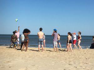Beach-Retreat1-1-300x225