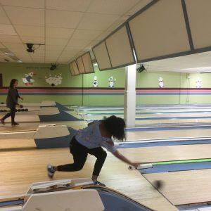 Bowling-1-300x300