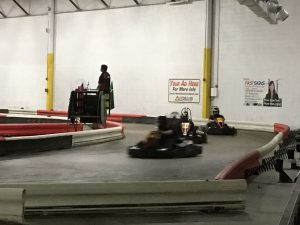 Go-kart-Racing-1-300x225