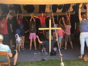Tent-Troupe-Drama-Camp-1-300x225