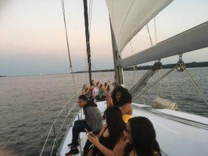 sailing-1-300x225