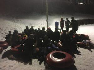 snowtubing-1-300x225